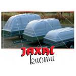Jaxal 300x157x100